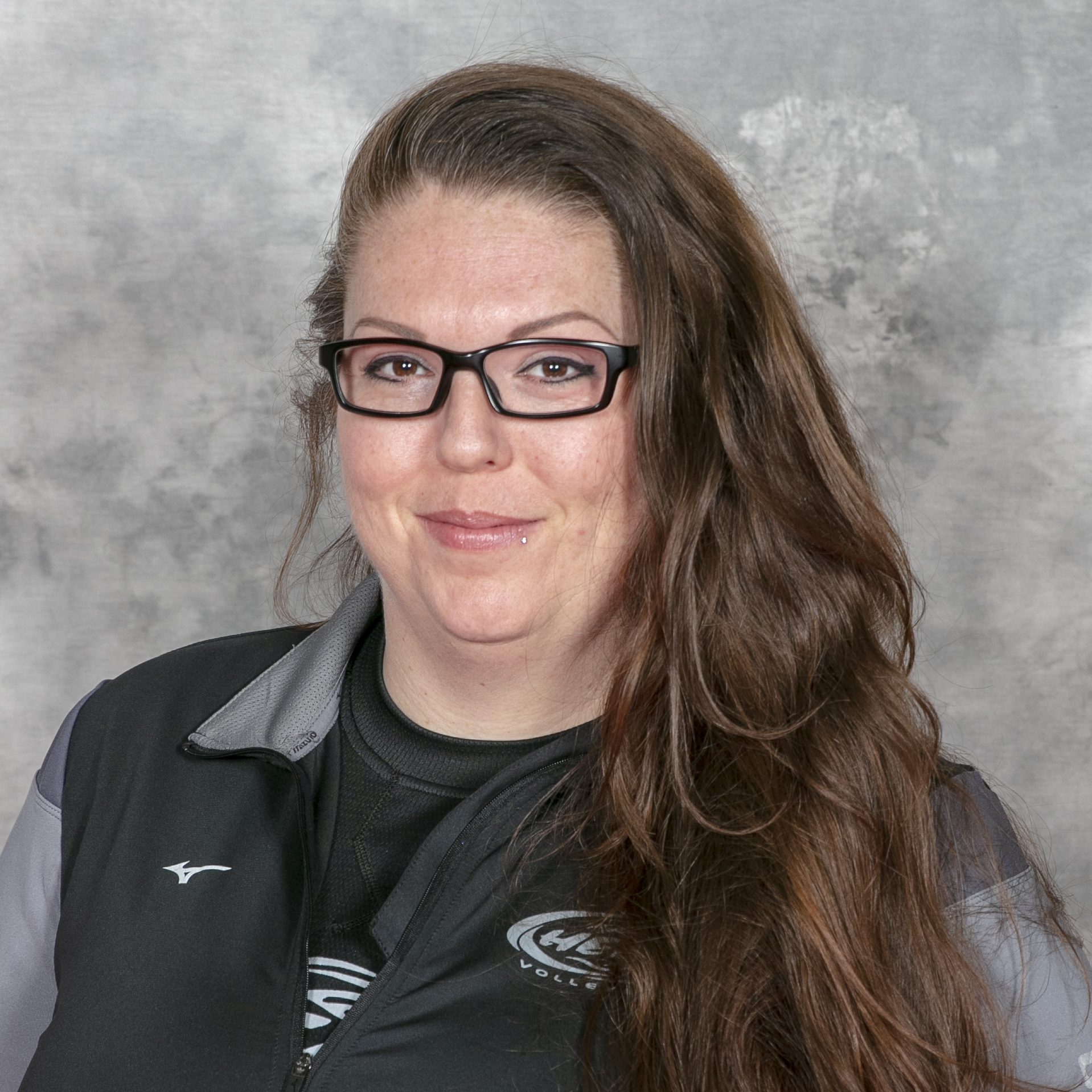 Jessie Flowers : Coach