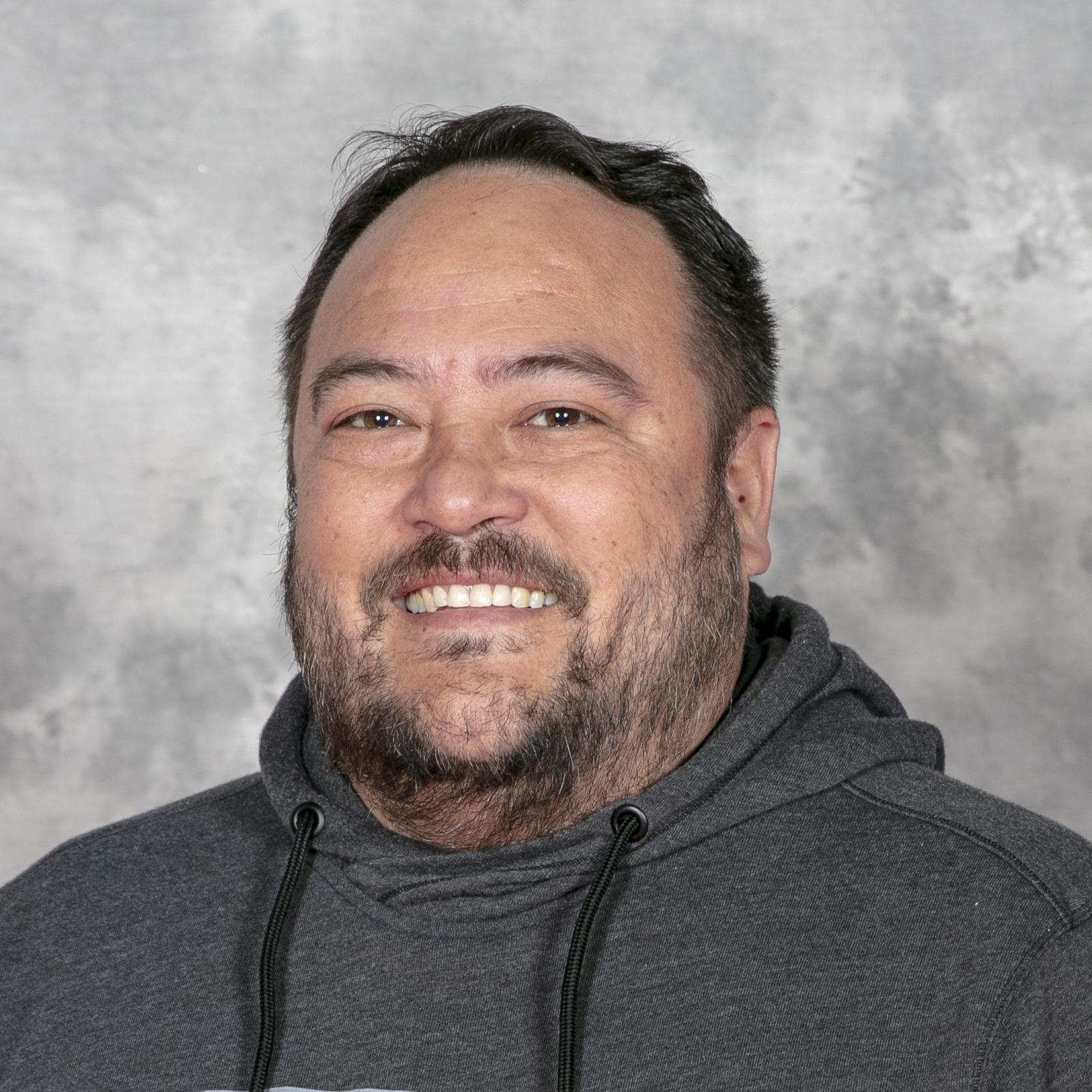 Bryan Avergonzado : Coach